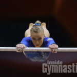 2018 World Artistic Championships – Women's All Around Finals