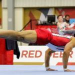 Ontario men retain Canada Games gold